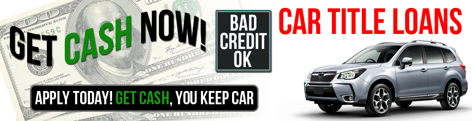300 cash loan bad credit image 8